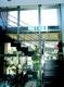 Cerramientos de Aluminio en Granollers|CARPINTERÍA DE ALUMINIO HERMANOS ALMANSA