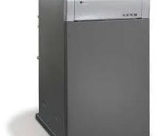 Mantenimiento para calderas de más de 70KW: Servicios de Jasfa Calefacción