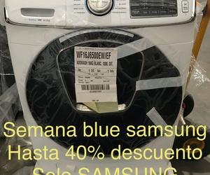 Productos nuevos SAMSUNG