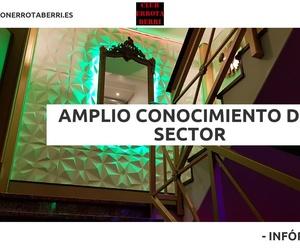 Club nocturno en San Sebastian | Pensión Errota Berri