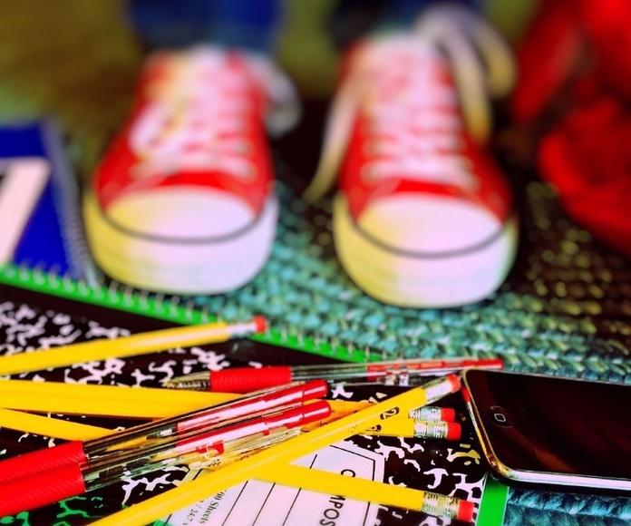 Dinero para la vuelta al colegio Private Credit Dinero rápido Microcrédito Préstamos personales
