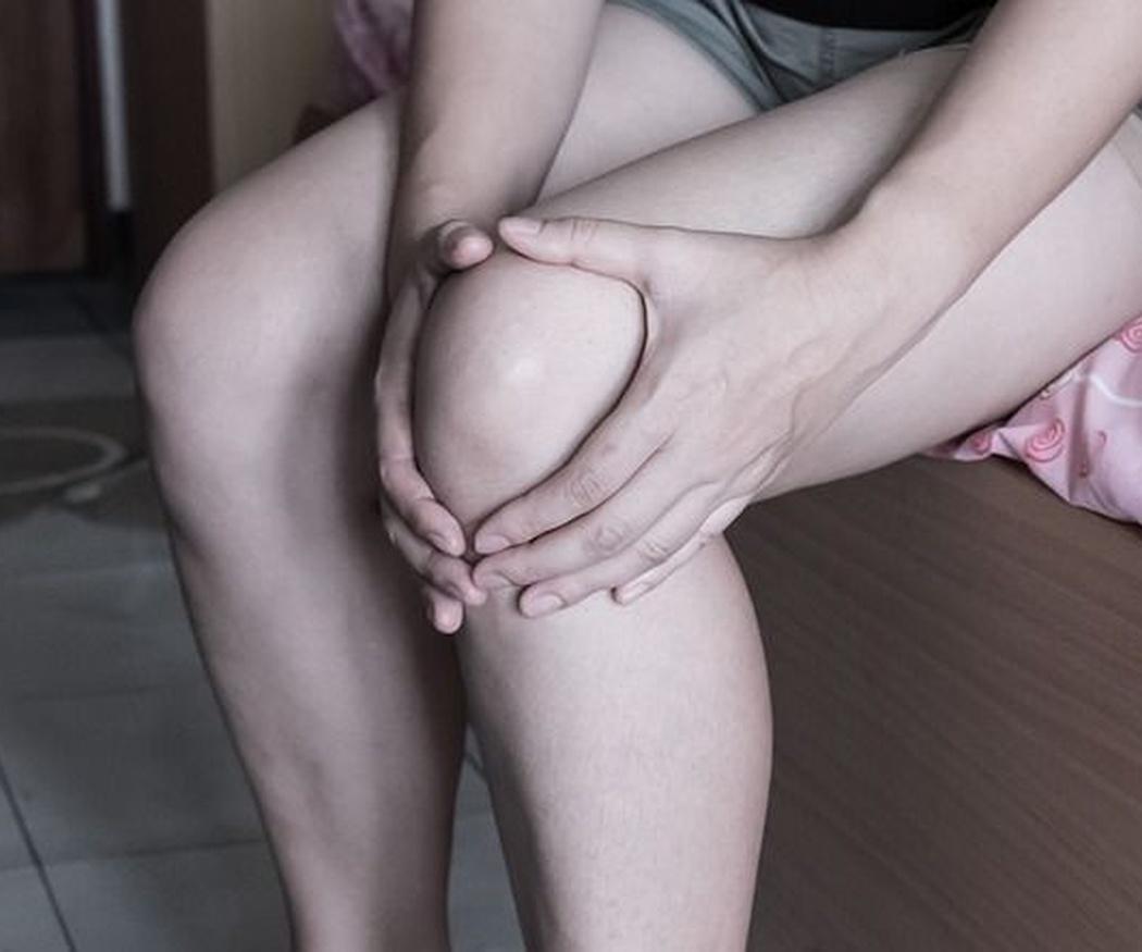 Cómo detectar la fibromialgia