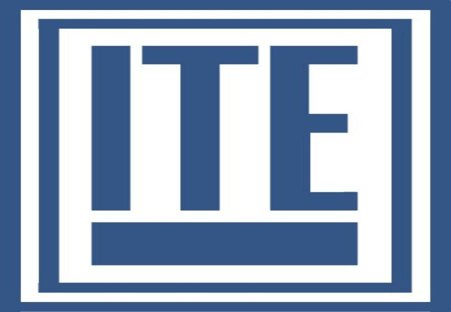 Dudas frecuentes sobre la ITE (II)