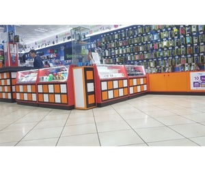 Taller de reparación de tablets en Guadalajara