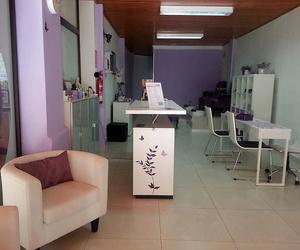 Centro de estética y bienestar especializado en manicura y pedicura en Playa de las Américas