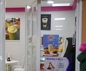 Todos los productos y servicios de Centros comerciales: Zoco Villalba