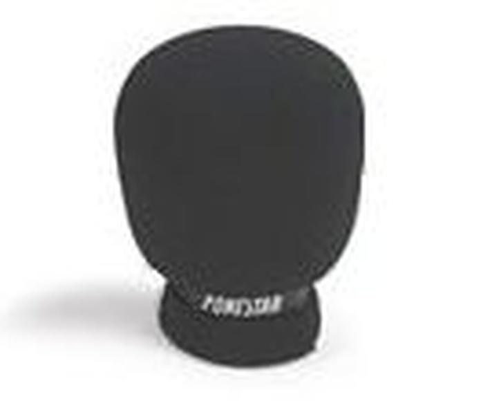 YS-15NE: Nuestros productos de Sonovisión Parla