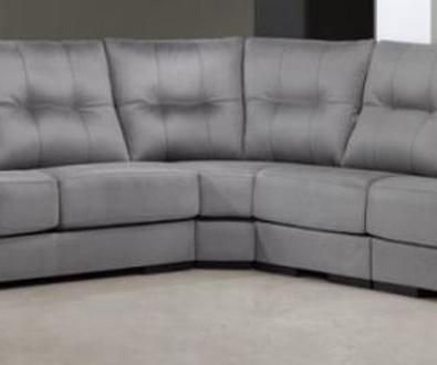 6 ideas clave para elegir el sofá de tus sueños