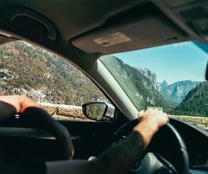 Consejos para conducir bien