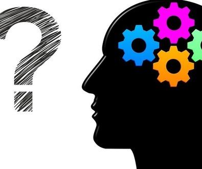 El efecto placebo, o la importancia de los factores psicológicos