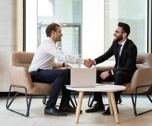 Despacho Gutiérrez y Jarques somos especialistas en asesoramiento a empresa