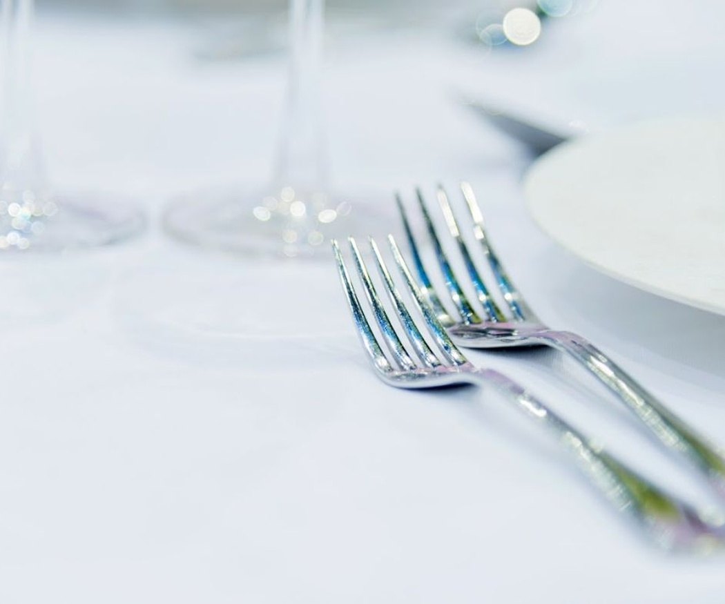 La importancia de crear un buen ambiente en un restaurante