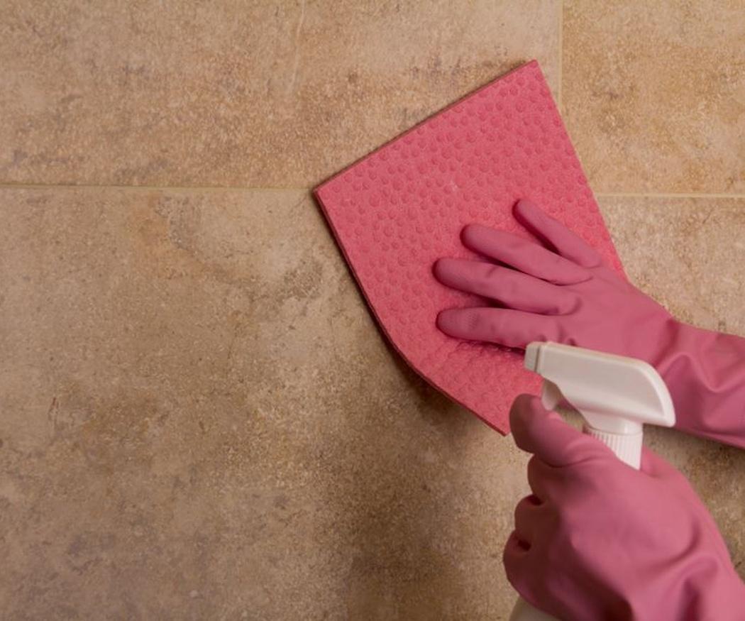 Sobre la importancia de la limpieza