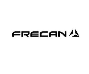 Frecan