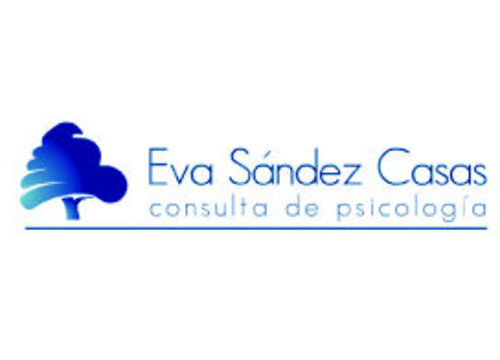 Fotos de Psicólogos en A Coruña | Eva Sández Casas Consulta de Psicología