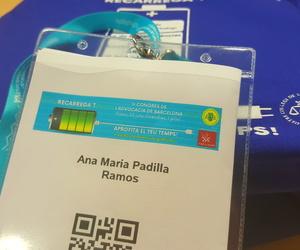 Primer Congreso de la Abogacia de Barcelona
