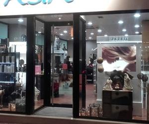 Galería de Peluquería y servicios de belleza en Roquetas de Mar | ASIA Peluquería