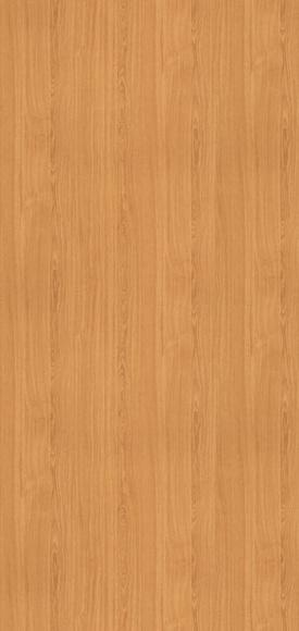 Superpan decor Roble Entablillado Liso 2850 x 2100: Productos y servicios   de Maderas Fernández Garrido, S.A.