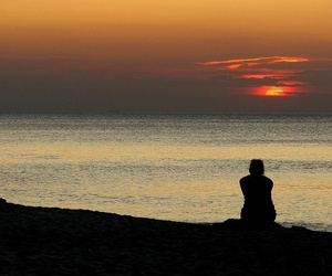Cursos y talleres de Mindfulness