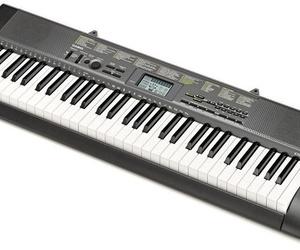 Pianos y teclados: Decibelios Lanzarote