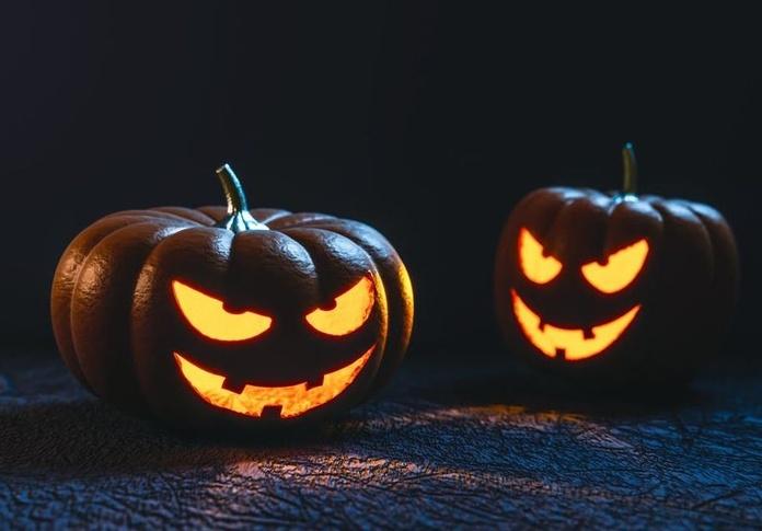 Halloween: La verdadera historia