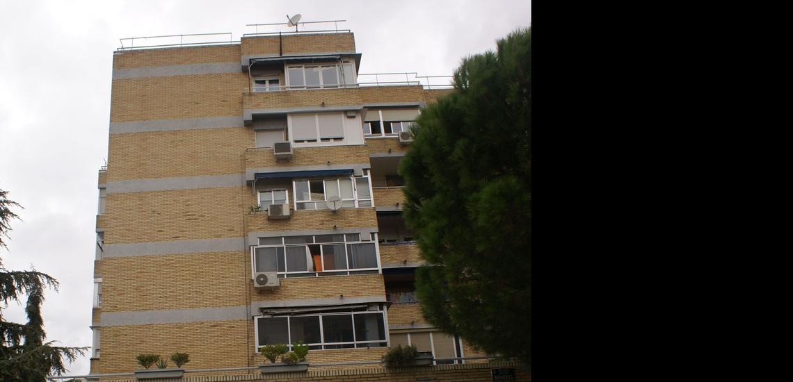 Consulta de psicólogo de adolescentes en Carabanchel, Madrid