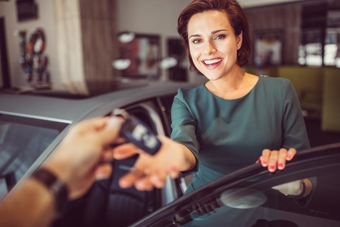 Recogida y Entrega de Vehículo: Mecánica del Automóvil de Auto-mecànica Sabru