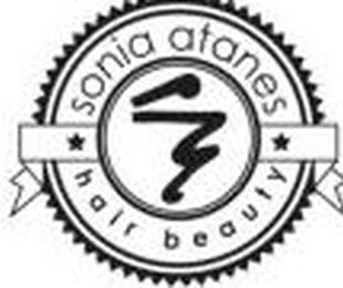Nuevo centro Sonia Atanes