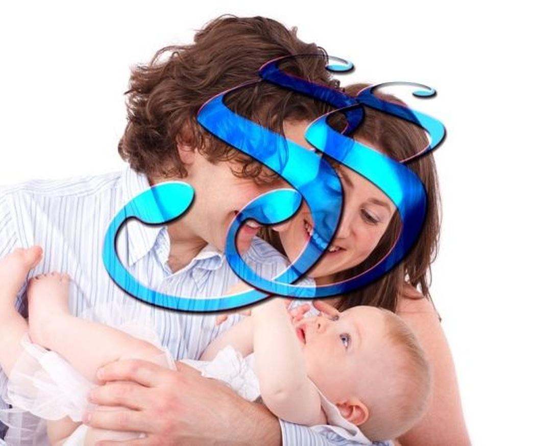 El Convenio Regulador en Derecho de Familia