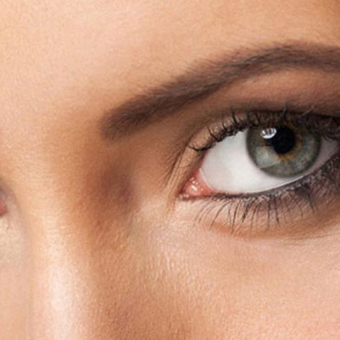 El uso cosmético del ácido hialurónico como tratamiento estético