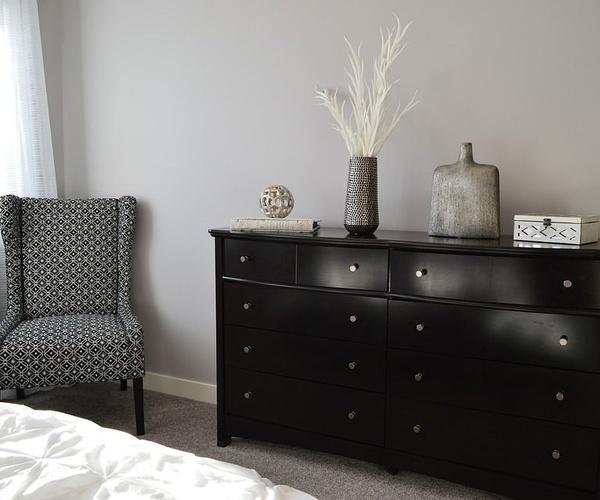Otro mobiliario