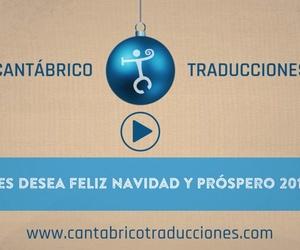 Galería de Traductores e intérpretes en Santander | Cantábrico Traducciones - 43 Idiomas
