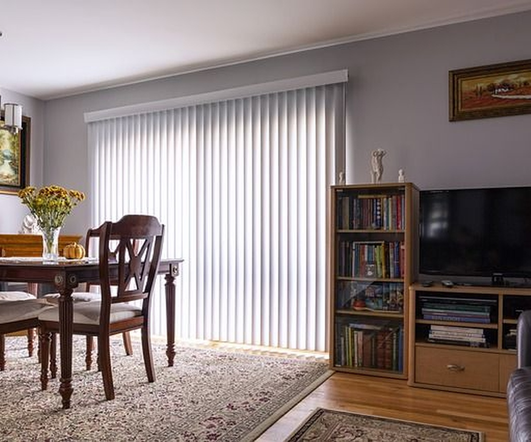 Las ventajas de domotizar tu vivienda