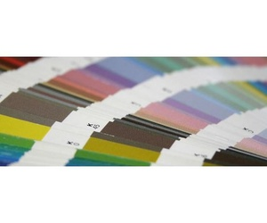 Todos los productos y servicios de Serigrafía: Seriros