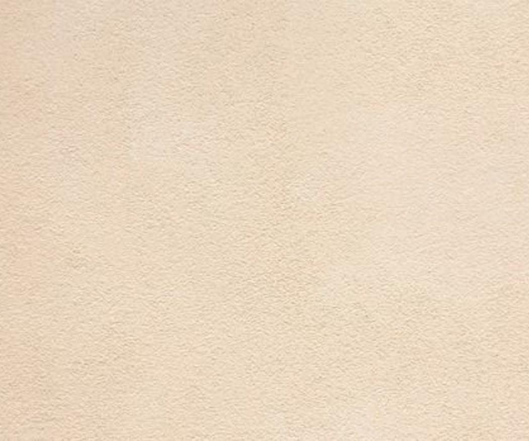 Consejos para elegir tu papel pintado