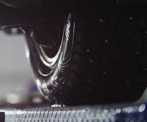 Neumáticos económicos, para todos los bolsillos