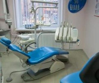 Estétíca dental: Aiara Centro Dental de Aiara Centro Dental