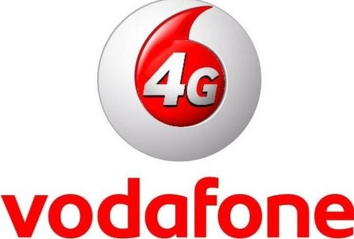 Vodafone utiliza la red móvil 4G como radar para controlar un dron en vuelo