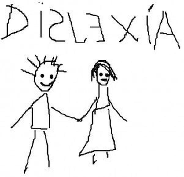 Dislexia y diagnóstico: Tratamientos de Lidia Psicología