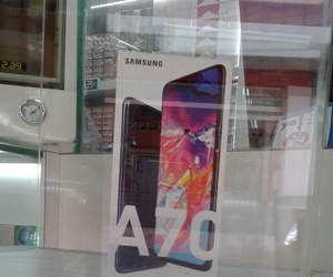 Ven compra tu IQOS en oferta y entra en el sorteo de este móvil