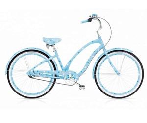 Todos los productos y servicios de Venta de bicicletas: Surià Bicis