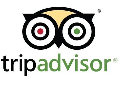 Opiniones de Tripadvisor
