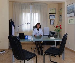 Asesoramiento quirúrgico