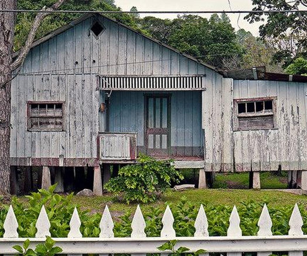 Consejos para reformar una vivienda antigua