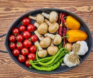 Hábitos positivos de una buena alimentación