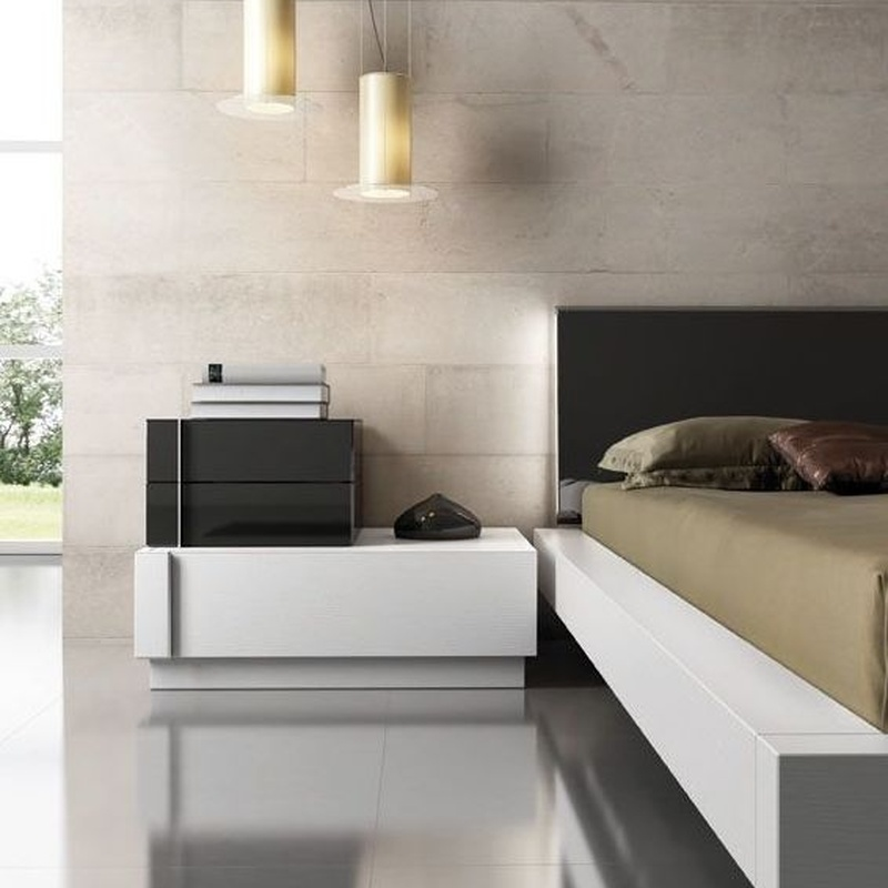 FABRICANTE BRITOS DORMITORIOS Y ARMARIOS: Catálogo de muebles y sofás de Goga Muebles & Complementos