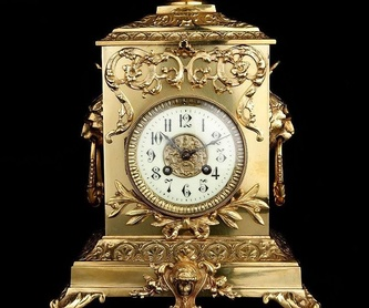 Compro oro: Compra Venta de Oro y Plata de MR. SILVER & GOLD