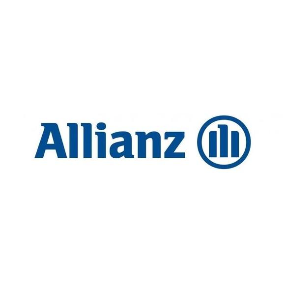 Allianz Seguros Automóvil: Servicios de Pons & Gómez Corredoria d'Assegurances