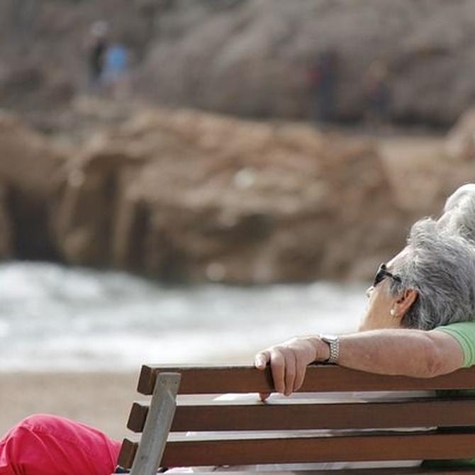 ¿Por qué es tan importante la comunicación en la pareja?