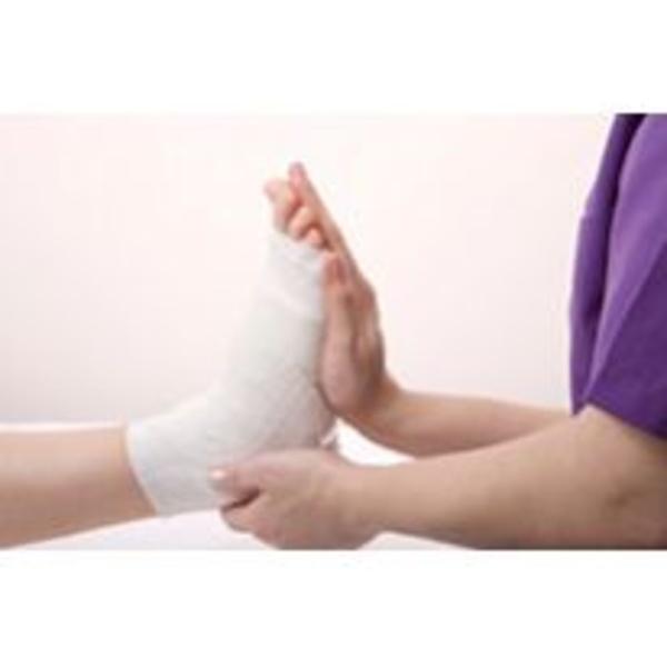Rehabilitación  : Especialidades de Centro Médico y Fisioterapia Calmar